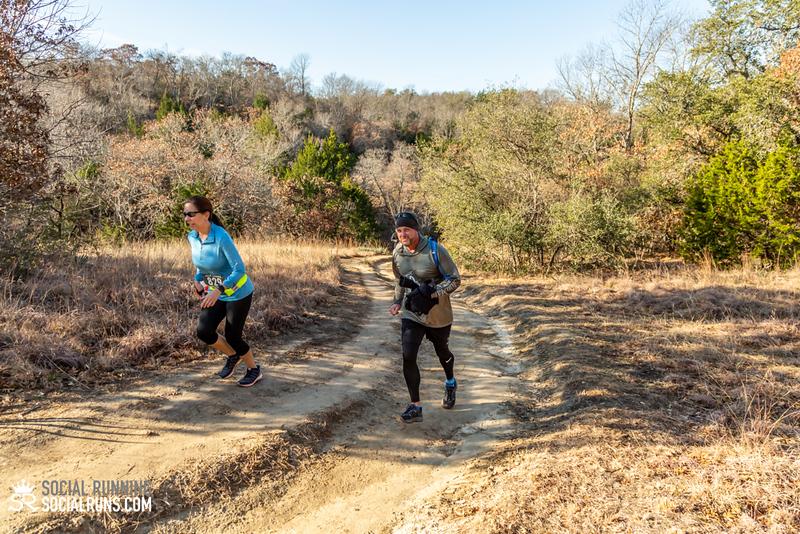 SR Trail Run Jan26 2019_CL_5245-Web.jpg