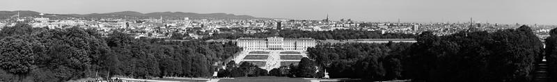 JWR2015 Lux Vienna Croatia-110.jpg