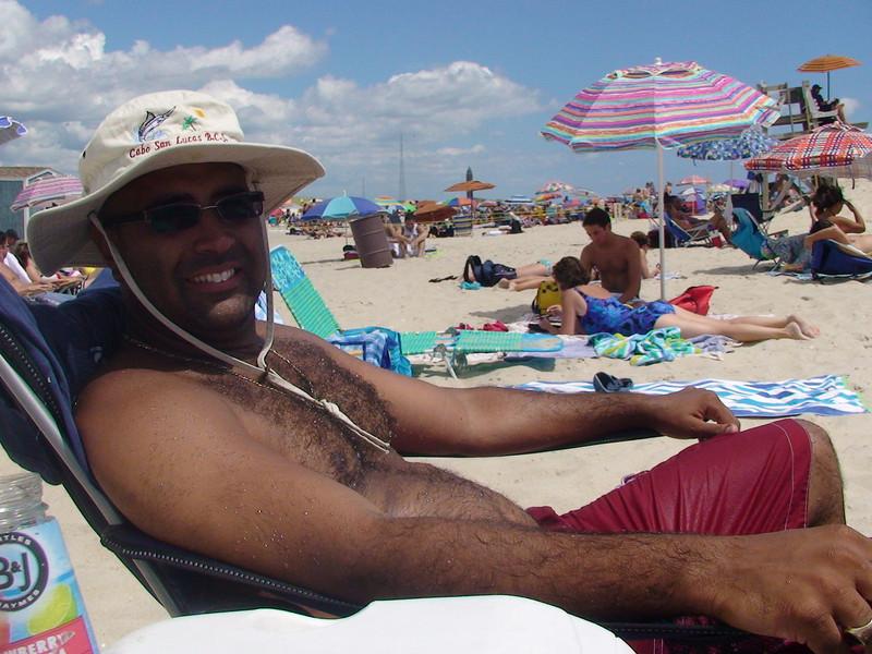 2008-summer 112.jpg