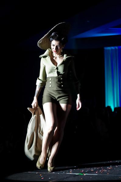 IIDA Couture 2012-281.jpg