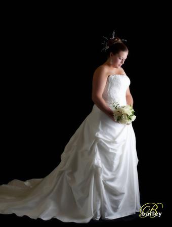 Benay's Bridal