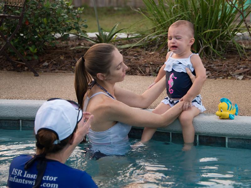 Ava Swimming-28.jpg