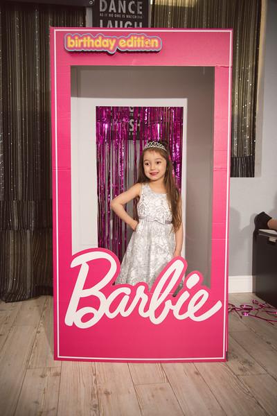 2020-0104-delaney-barbie-party-72.jpg