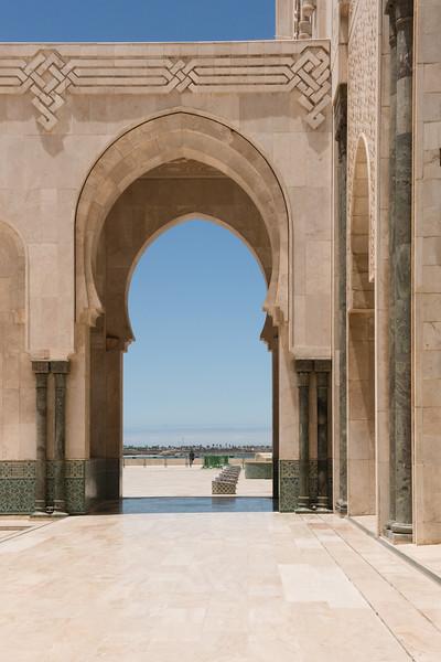 Morocco 062.jpg