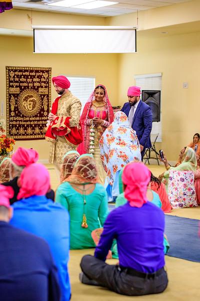 Neelam_and_Matt_Gurdwara_Wedding-1414.jpg