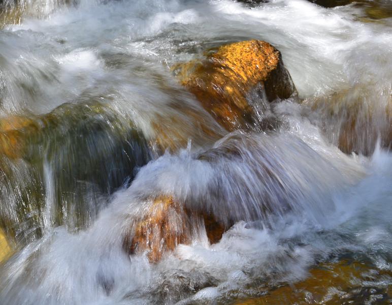 Water Series_6.jpg