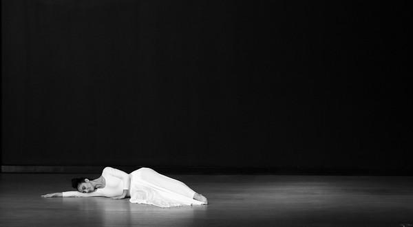 Romeo & Juliet NSU 2018