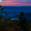 CrescentRockOverlook-037