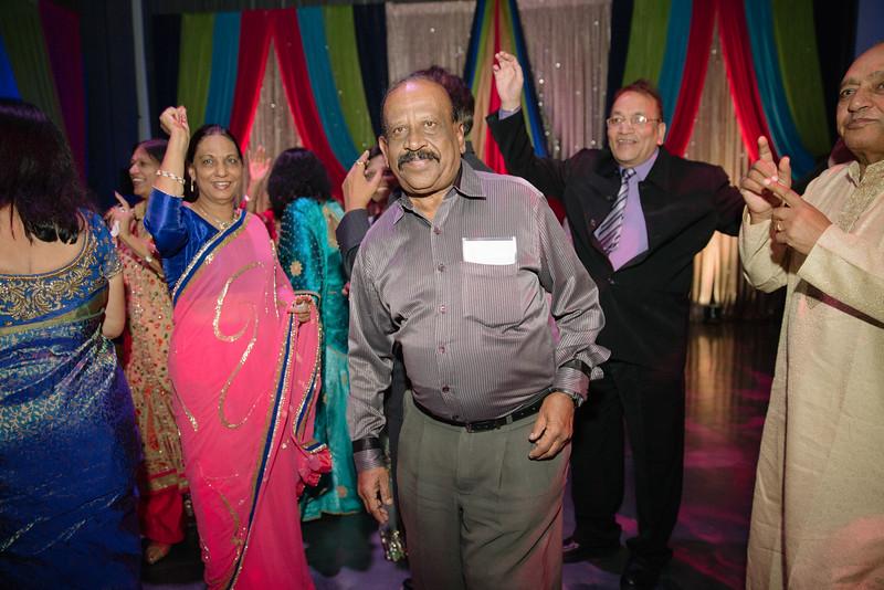 LeCapeWeddings_Shilpa_and_Ashok_2-274.jpg