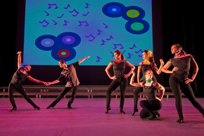 Valencia College Arts & Entertainment. All rights Reserved