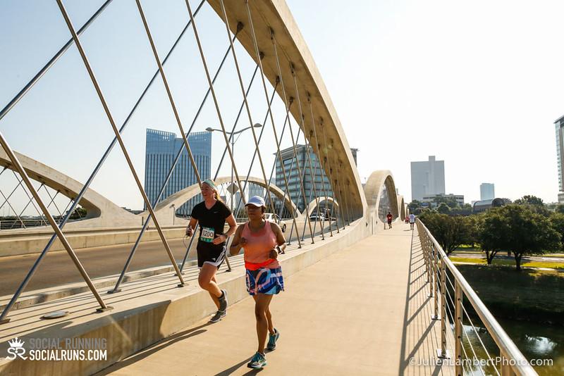 Fort Worth-Social Running_917-0251.jpg