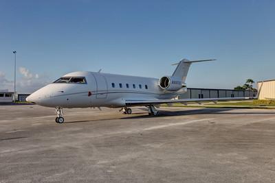 January 3rd, 2013 Boca Aviation WEB SIZE