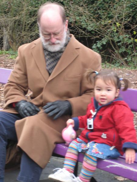 Christmas 2006 & Other 162.JPG