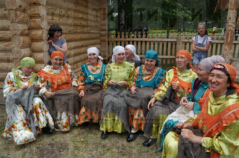 автор: Вакыйф Закиев