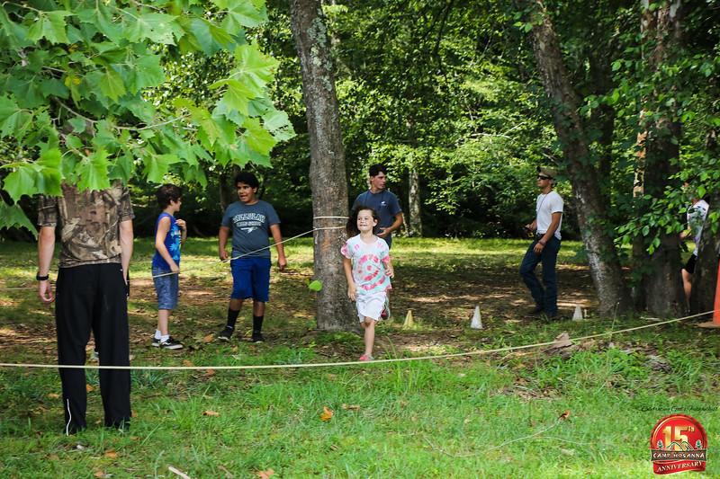 Camp-Hosanna-2017-Week-7-133.jpg