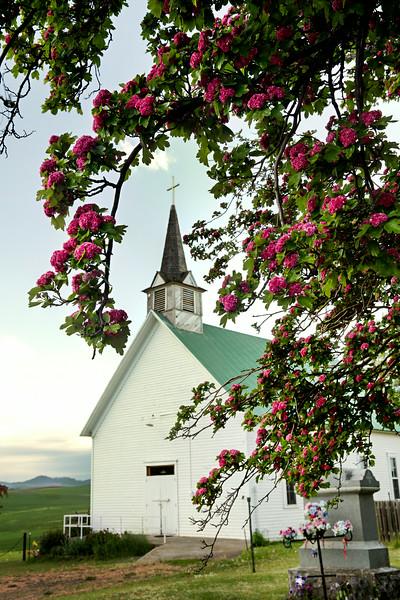 potlatch church.jpg