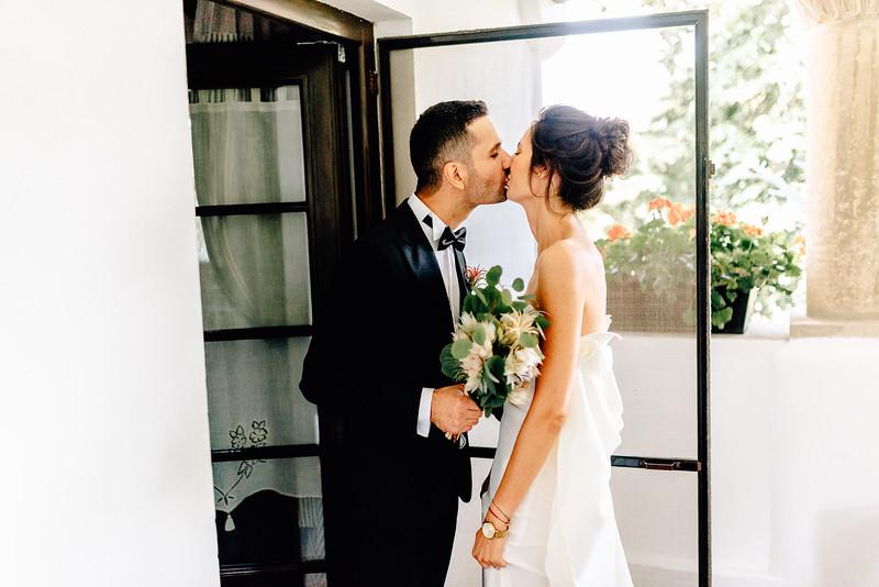 Nunta Conacul lui Maldar-42.jpg