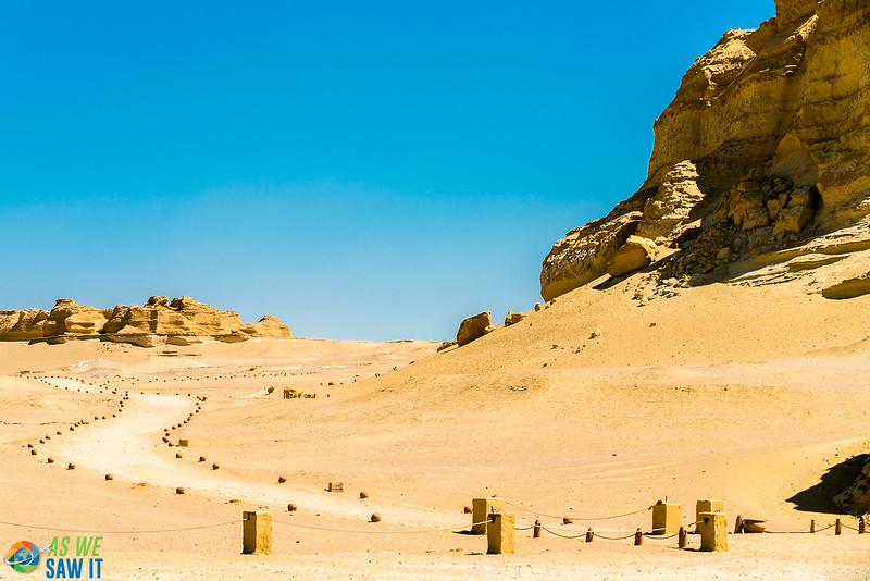 Wadi-El-Hitaan-02299.jpg