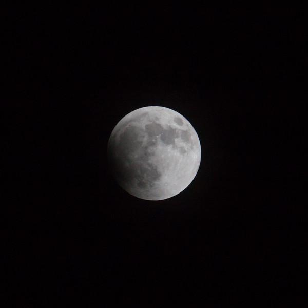 superbloodmoontotaleclipse-2.jpg