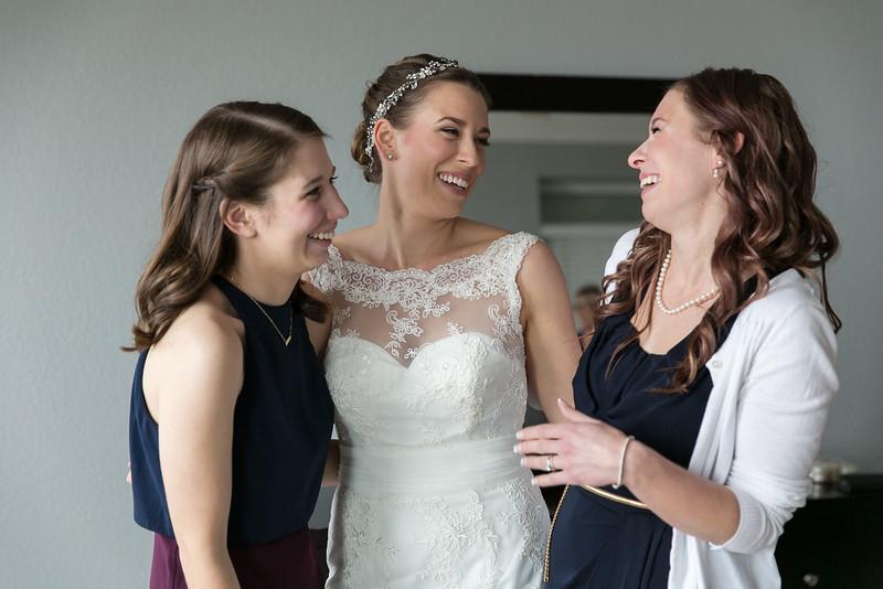 wedding-photography-125.jpg