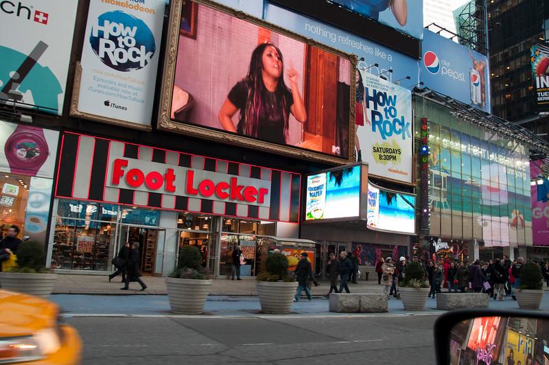 20120215-NYC-126.jpg