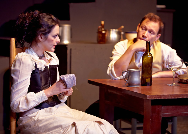 Actors Theatre - Miss Julie 075_300dpi_100q_75pct.jpg