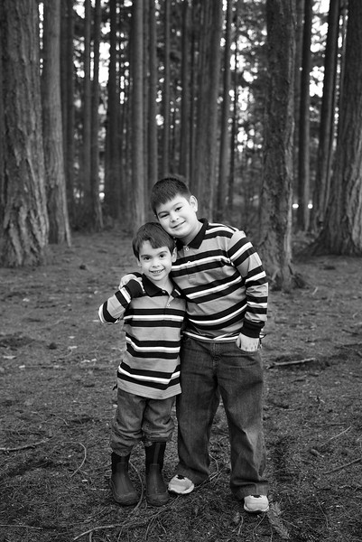 Bremerton-Family-Photographer-Following-Seas-Photography-7924BW copy.jpg