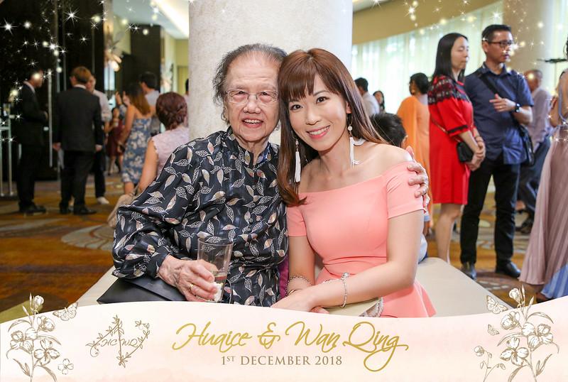 Vivid-with-Love-Wedding-of-Wan-Qing-&-Huai-Ce-50156.JPG