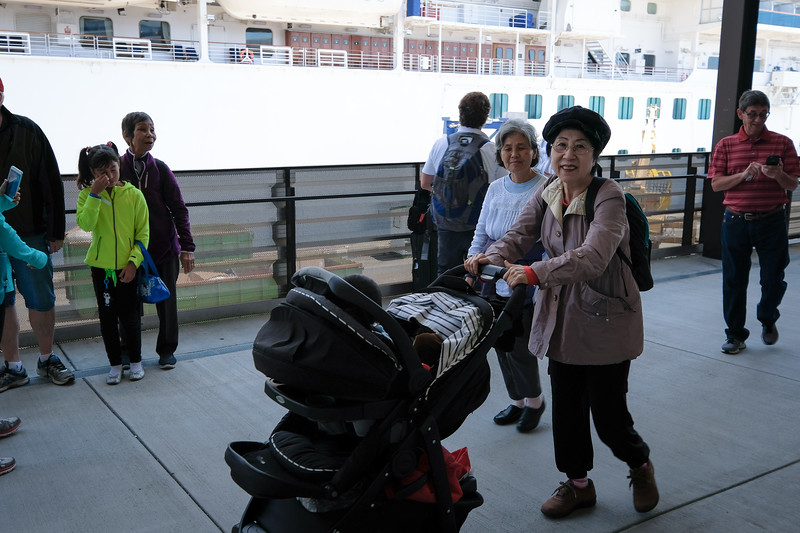 Alaska Cruise-0233.jpg