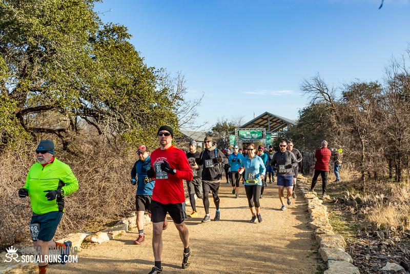 SR Trail Run Jan26 2019_CL_4261-Web.jpg