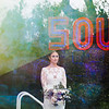 Briana Purser Photography