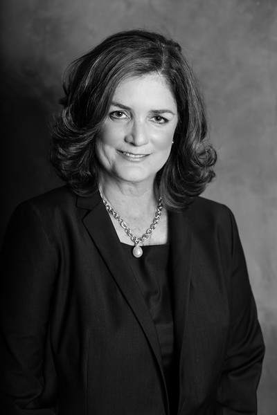 Kathleen Coen