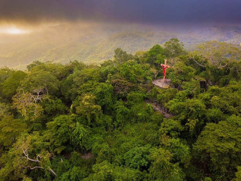 Timor Leste-193.jpg