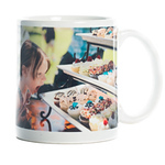 11-oz-white-mug.jpg