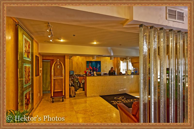 Eldon Hotel-12.jpg