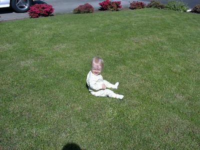 Spring - 2002