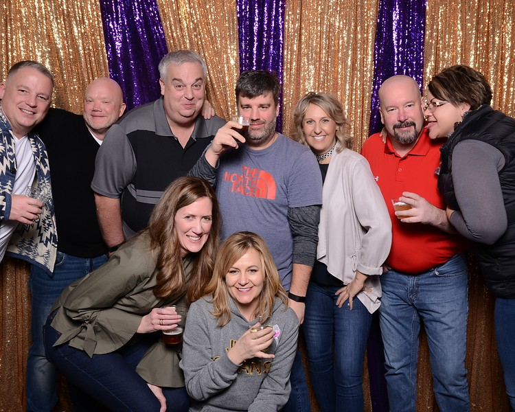 20180222_MoPoSo_Sumner_Photobooth_2018GradNightAuction-35.jpg