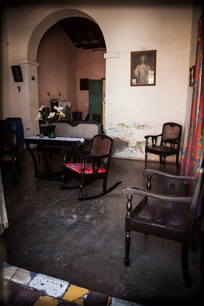 Cuba-Trinidad-IMG_3112.jpg