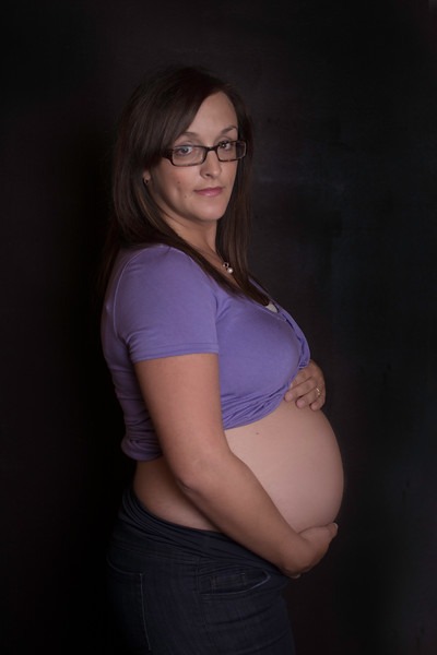 Melissa (51).jpg