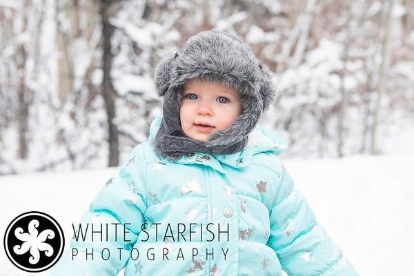 Beaver Creek Family Photos - Stephenson