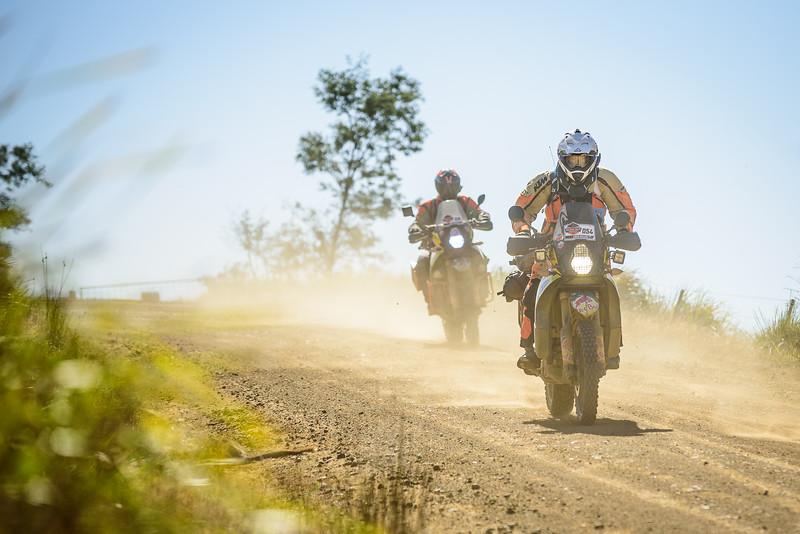 2019 KTM Australia Adventure Rallye (527).jpg