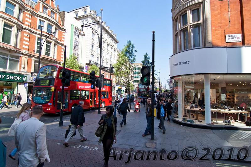 London-120.JPG