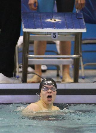 022219 State Swimming (MK)