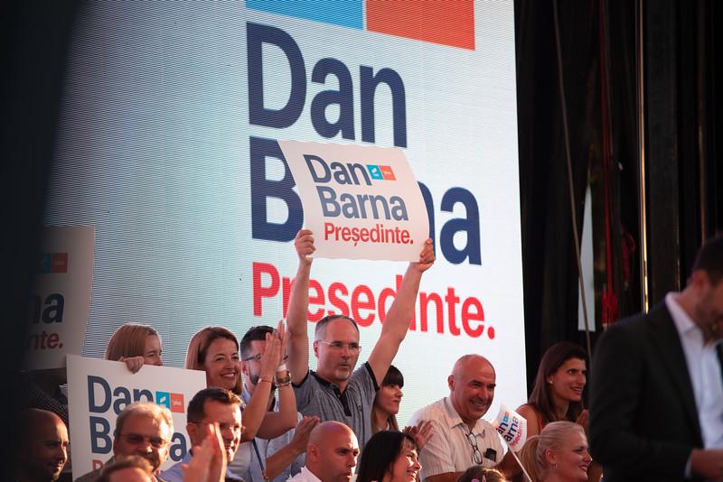 Dan Barna Presedinte (23).jpg