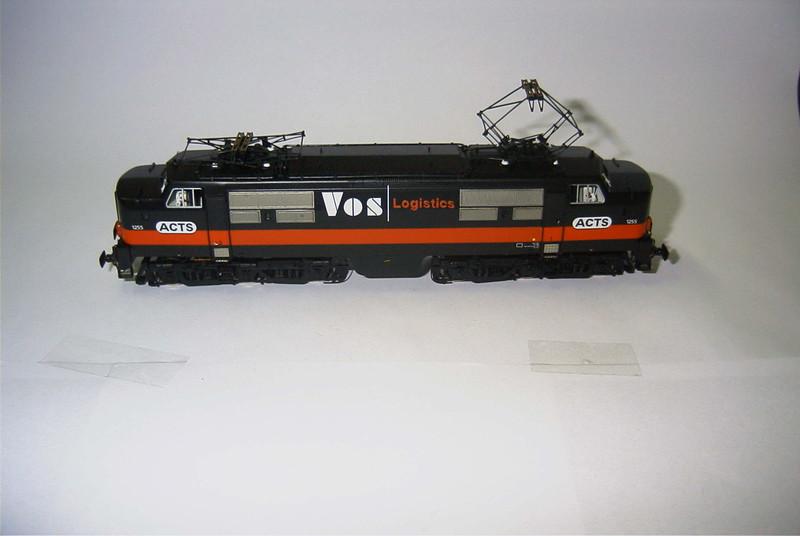 philotrain 870-24-8 1255 ACTS zwart detail zij3.JPG