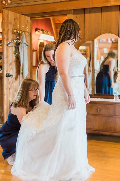 ELP0312 DeRoxtro Oak-K Farm Lakeland wedding-403.jpg