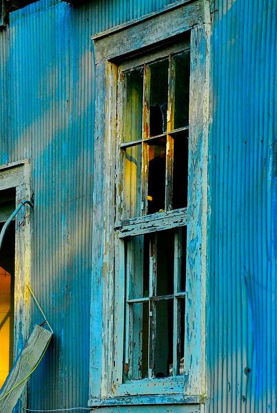 Glassless Window.jpg