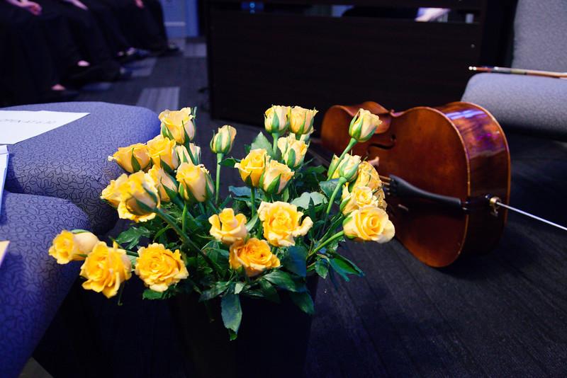 0364 Apex HS Choral Dept - Spring Concert 4-21-16.jpg