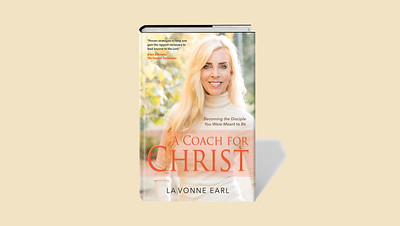 La Vonne Earl Coach for Christ Trailers