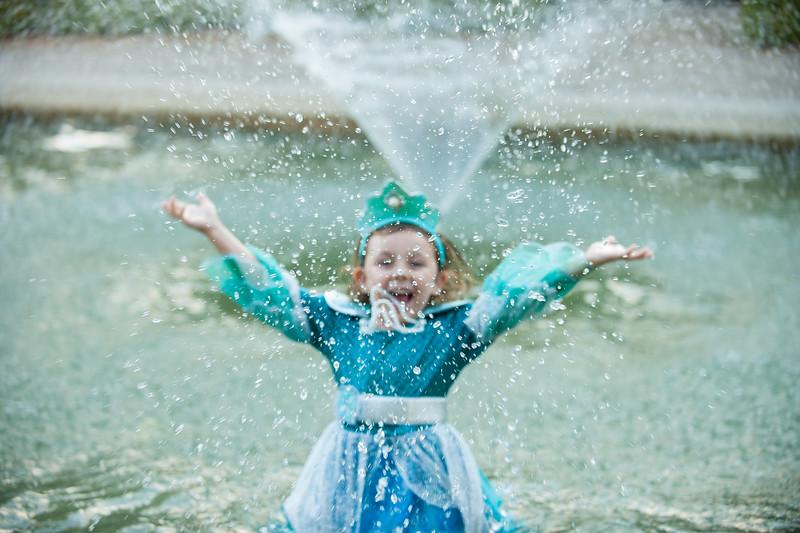 Adelaide's 6th birthday mermaid and water - edits-30.JPG